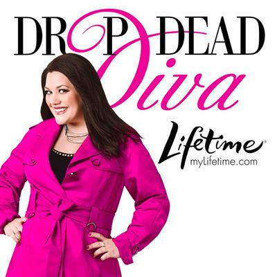 drop-dead-diva_seriesfree