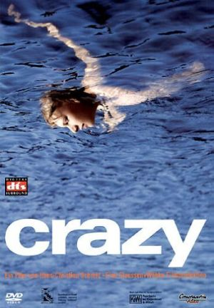 crazy2000 Hans Christian Schmid   Crazy (2000)