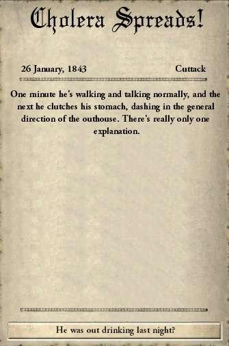 choleraspreadsinuk.jpg