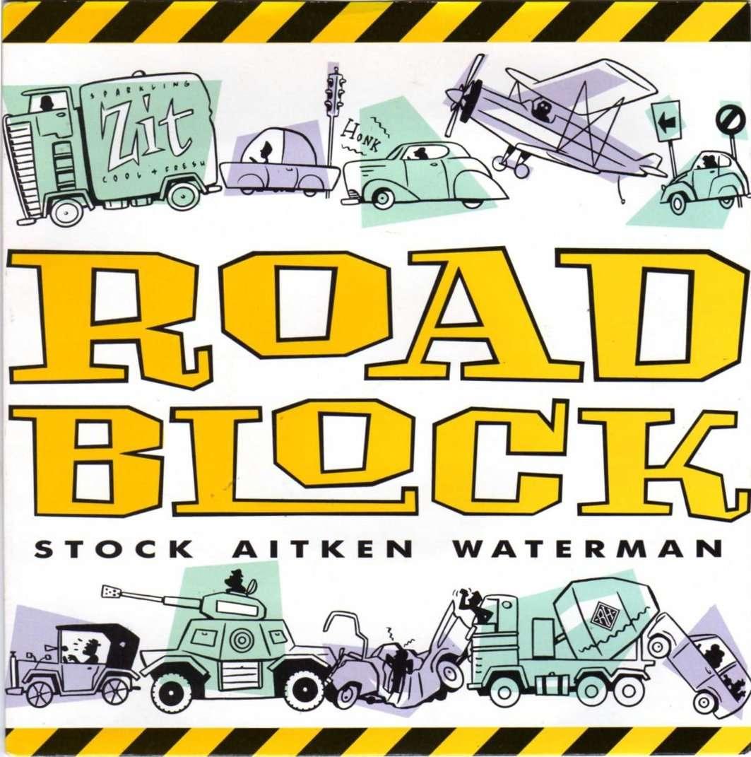 http://img96.imageshack.us/img96/2656/roadblock.jpg