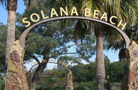 Solana Beach ca Homes For Sale Homes For Sale in Solana Beach