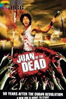 ThE1BBA3-SC483n-XC3A1c-SE1BB91ng-Juan-of-the-Dead-Juan-de-los-Muertos-2011