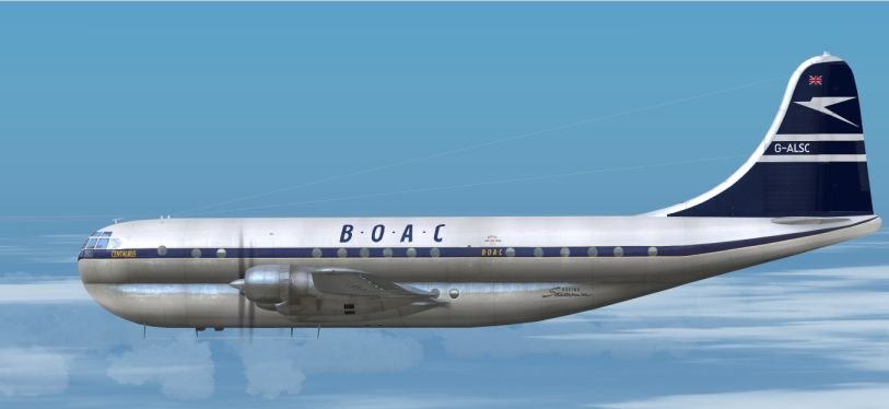 11/6/ · I cant seem to ;ocate a forum for the A2A products, so I will put the question here. Does anyone know if the A2A B Stratocruiser for FSXwill work inP3D? Thanks.