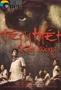 TiE1BABFng-ThC3A9t-Kinh-HoC3A0ng-Rap-nawng-sayawng-khwan-Scared-2005