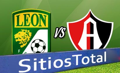 León vs Atlas En Vivo