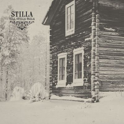 Stilla