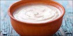 giaourti,γιαουρτι,yogourt