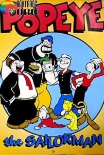 ThE1BBA7y-ThE1BBA7-Popeye-Popeye-the-Sailor-1961